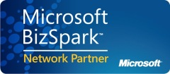 BizSpark_NetworkPartner