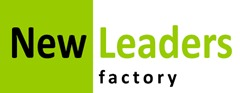 New Leaders Factory-