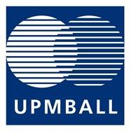 UPMBALL