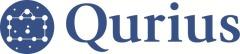 Qurius_Azul