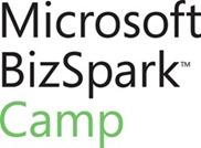 MicrosoftBizSparkCamp-Logo