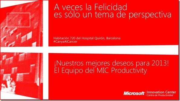 Felicitacion-Navidad2012-MICProductivity